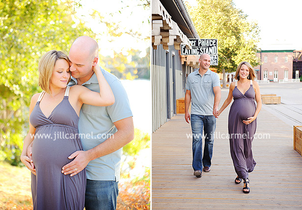sacramento-maternity-session (3)