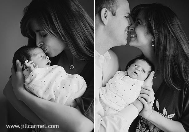 bay-area-newborn-photos (3)