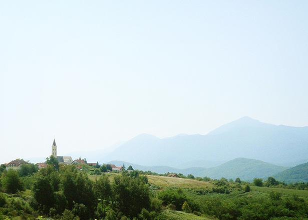 korana-barac-croatia (4)