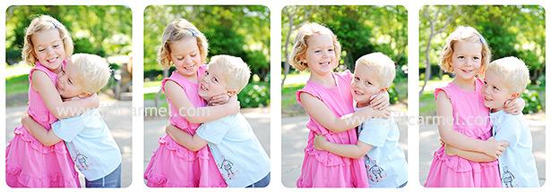 portrait mini-session image sequence (2)