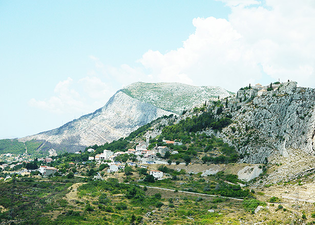 biokovo-mountain (9)