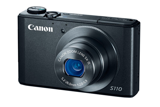 canon s110 great camera for taking on vacation