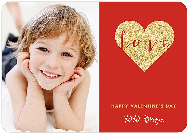 classroom valentines for kids