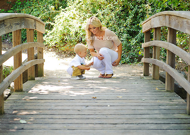 el_dorado_hills_twins_at_the_park (2)