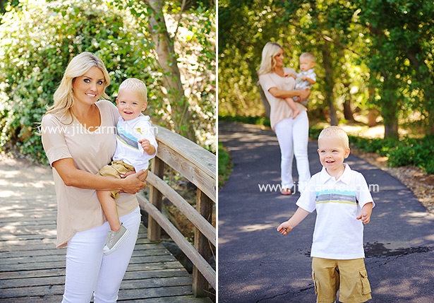 el_dorado_hills_twins_at_the_park (1)