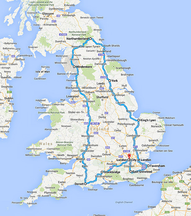 england_route