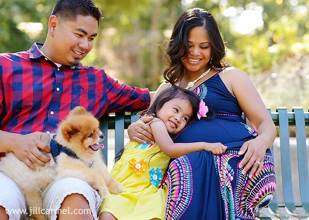 fairfield vacaville maternity photo (5)