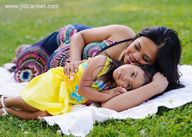 fairfield vacaville maternity photo (4)