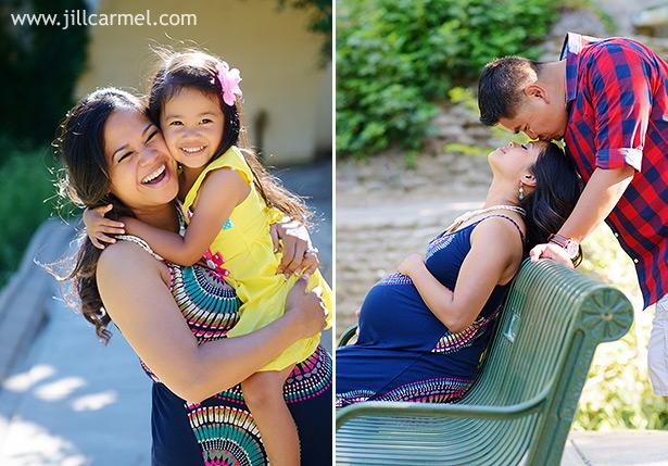 fairfield vacaville maternity photo (1)