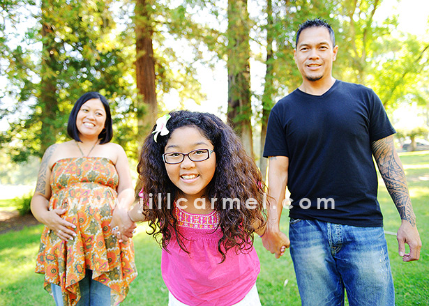 maternity-photographer-sacramento (5)