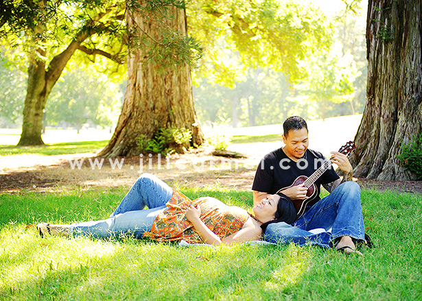 maternity-photographer-sacramento (4)