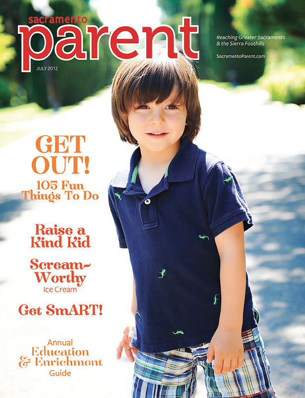 july_sacramento_parent magazine
