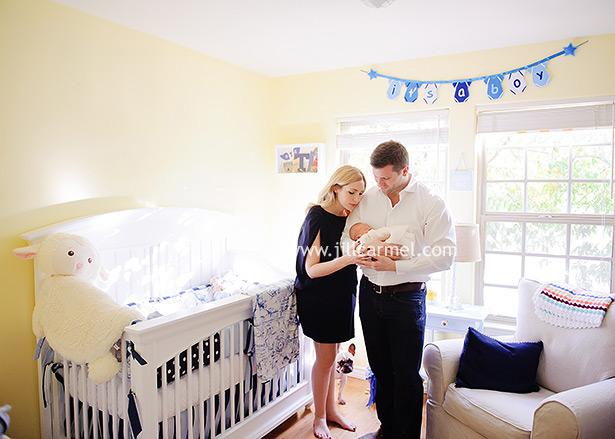sacramento-newborn-maternity