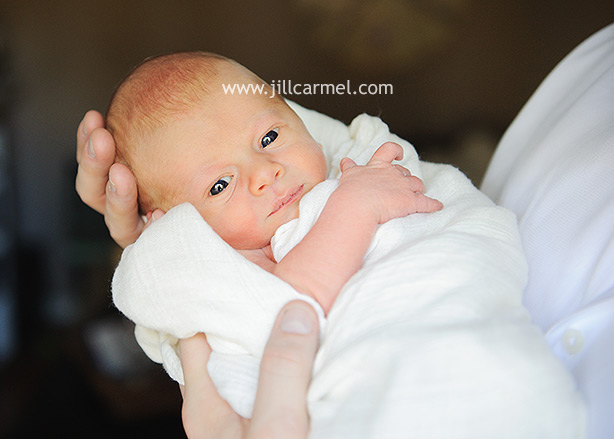 saramento-maternity-to-newborn-pictures (2)