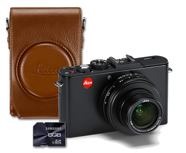 leica-d-lux-6-perfect-for-low-light-photography