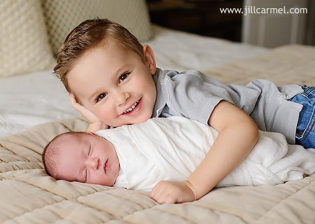 lifestyle newborn photography (11)