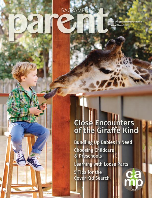 sacramento_zoo_giraffe_portrait