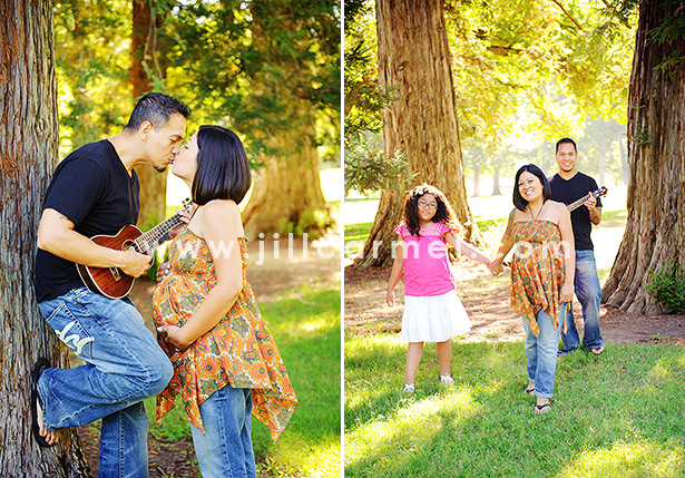 maternity-photographer-sacramento (3)