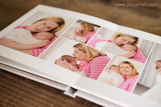 newborn baby photography album (4)