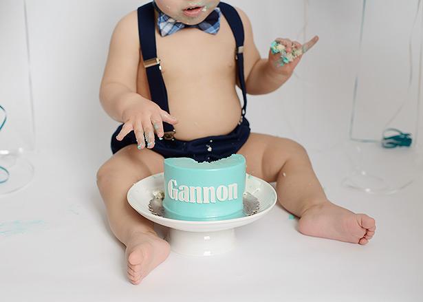 Fantastic First Birthday Cake Smash Funny Birthday Cards Online Aeocydamsfinfo