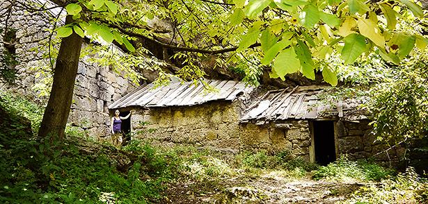paklenica-novigrad-croatia (7)