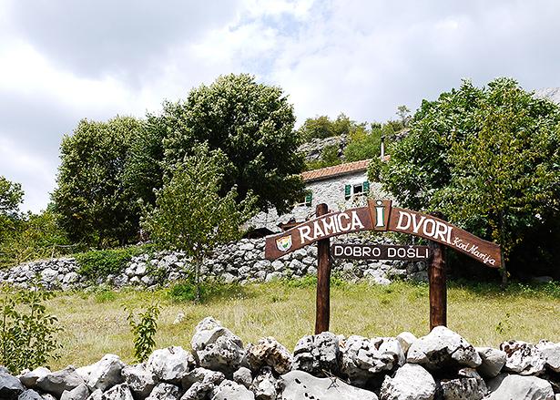 paklenica-novigrad-croatia (6)
