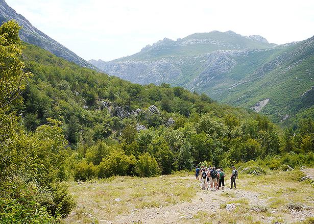 paklenica-novigrad-croatia (5)