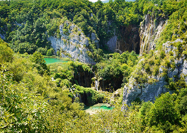 plitvice-lakes-national-park-croatia (11)