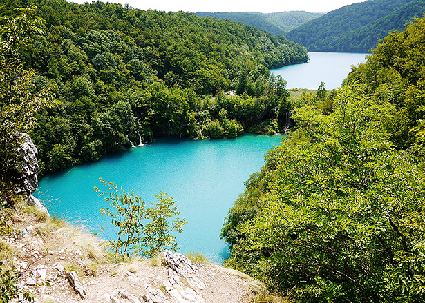 plitvice-lakes-national-park-croatia (8)
