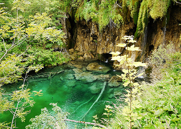 plitvice-lakes-national-park-croatia (2)