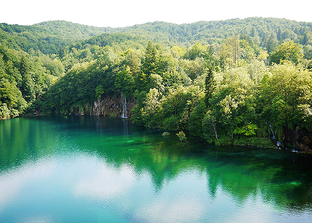 plitvice-lakes-national-park-croatia (1)