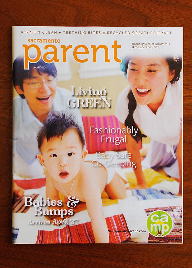 jill carmel published photographer sacramento parent magazine