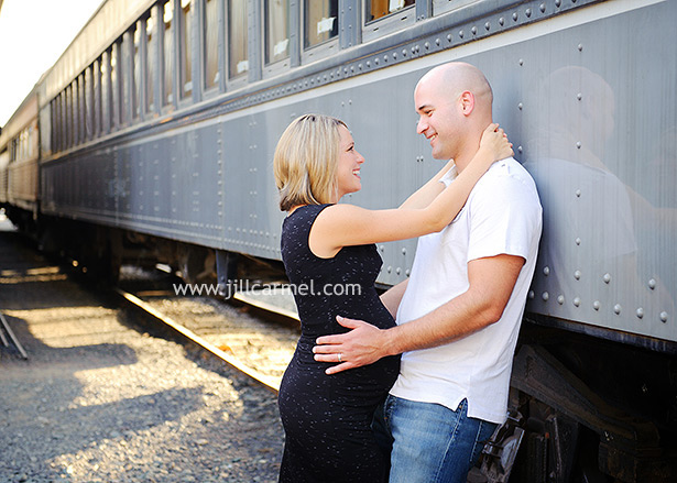 sacramento-maternity-session (4)