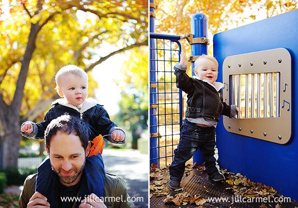 land_park_family_portraits (1)