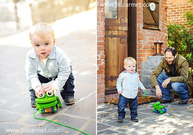 land_park_family_portraits (3)