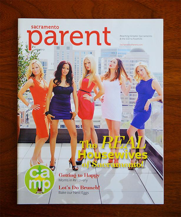 sacramento_magazine_jill_carmel_may2012