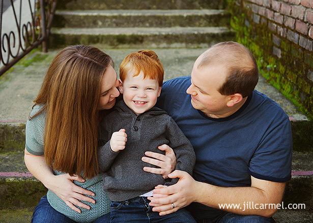 folsom-maternity-family-portraits (1)
