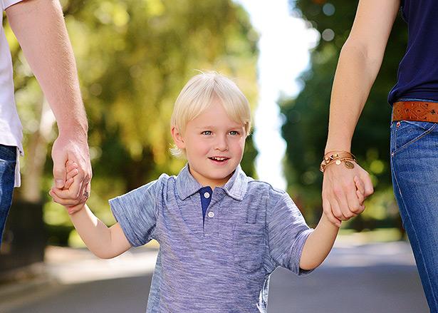 sacramento state capitol family holiday mini session