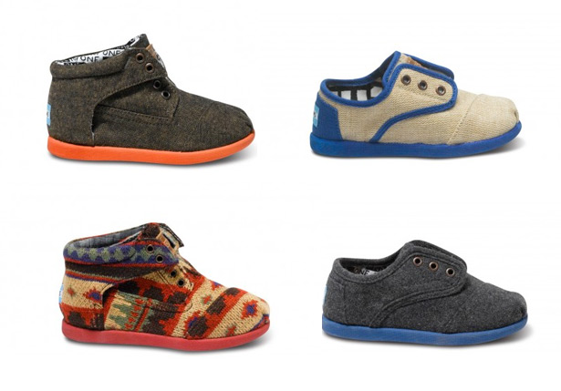 shoes for boys for their photo shoot