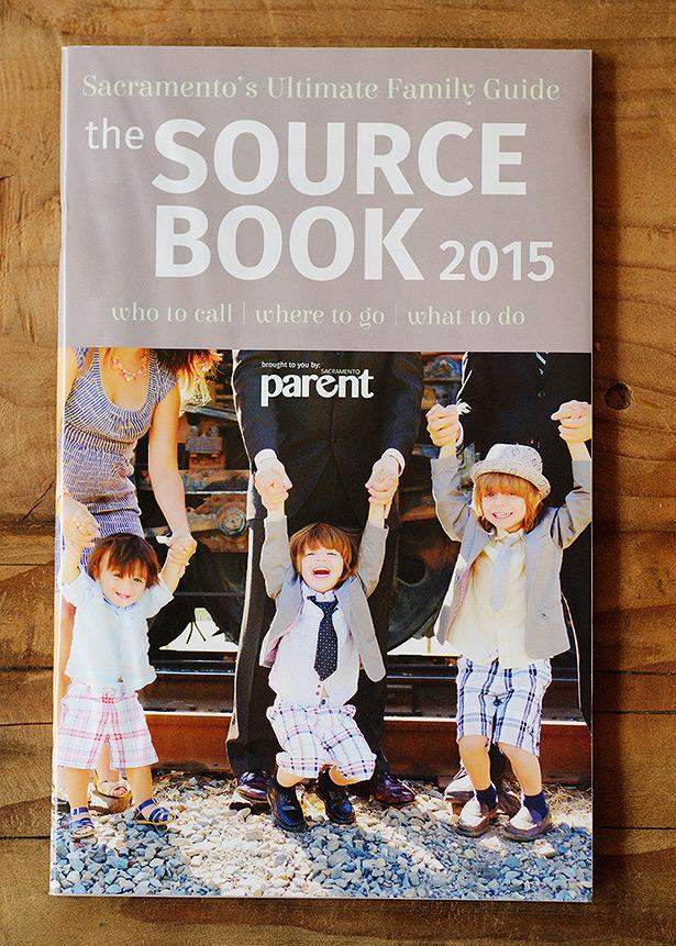 jill carmel photography published 2015 sacramento source book