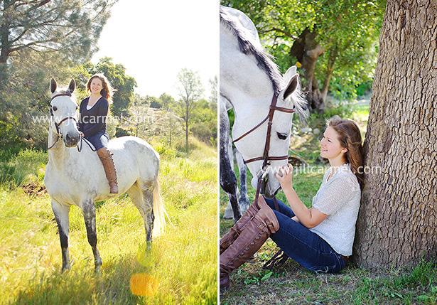 Perfect farm girl had her dirtiest adventure - 4 6