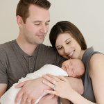 sacramento_studio_newborn