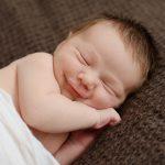 Photography-Family-Newborn-Home-0002