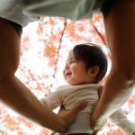 Photography-Family-Newborn-Home-0004