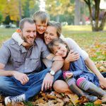 Photography-Family-Newborn-Home-0006
