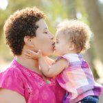 Photography-Family-Newborn-Home-0007