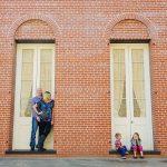 Photography-Family-Sacramento-0003