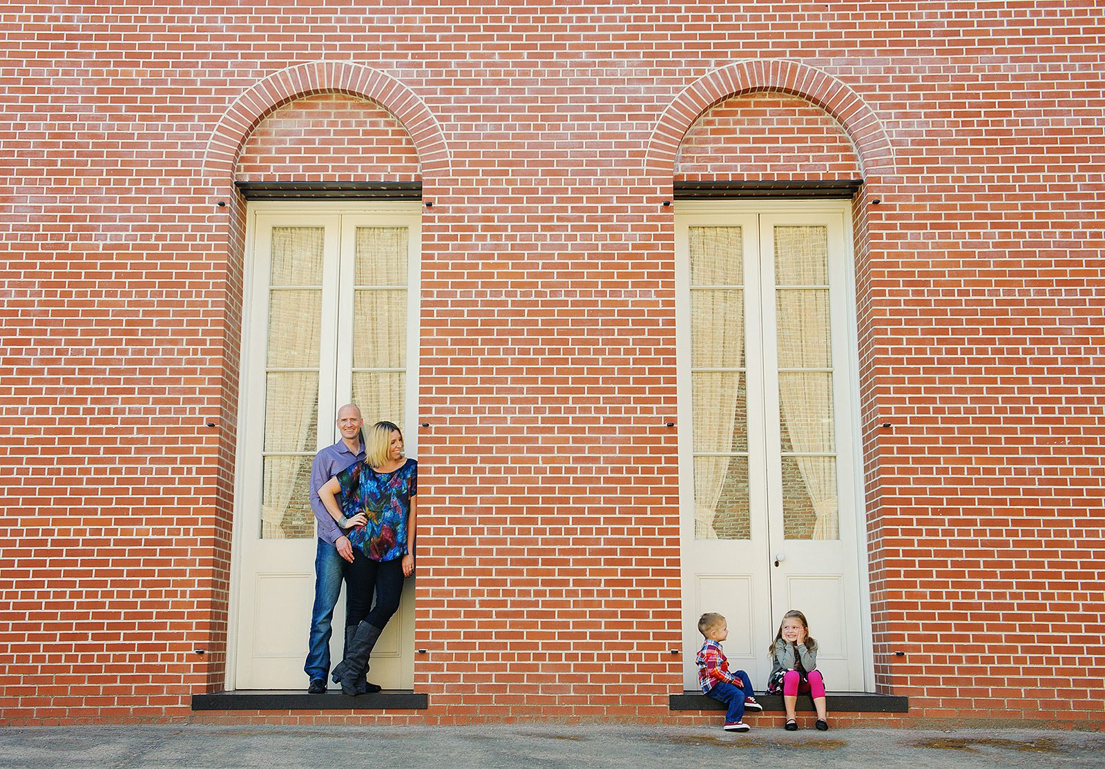 Photography-Family-Sacramento-0003