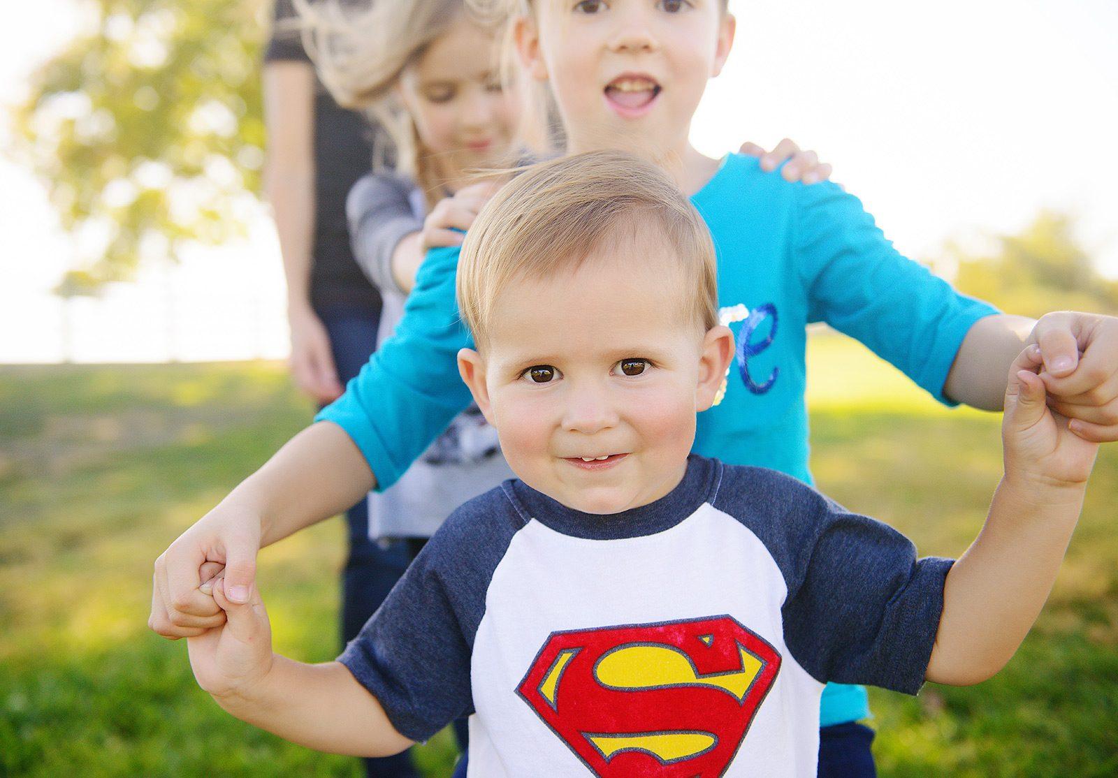 Photography-Family-Sacramento-0010