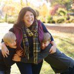 Photography-Family-Sacramento-0011